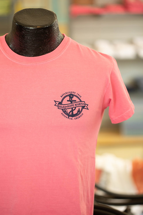 Youth Pink - Savannah Sound