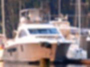 dock-view-3.jpg