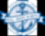 IOH-Marina-Logo.png