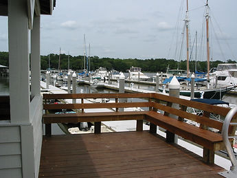 pavilion-with-docks-1024x768.jpg