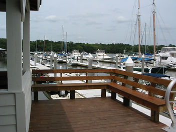 pavilion-with-docks-1024x768.jpg