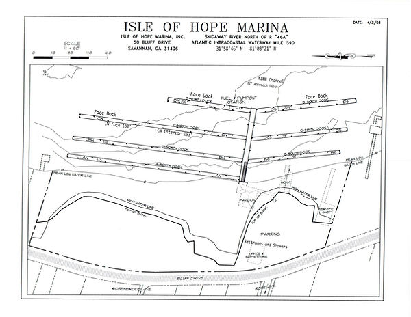 IOH Marina Dock Layout-Recovered.jpg