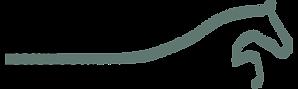 EBB_Logo-V1.png