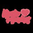 Hjerte for Sandnes - logo.png