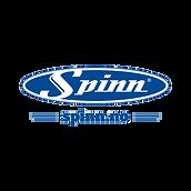 spinn2.png