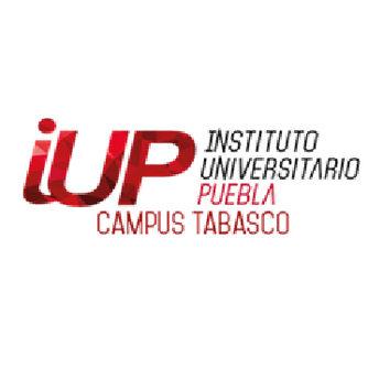 universidades-04.jpg