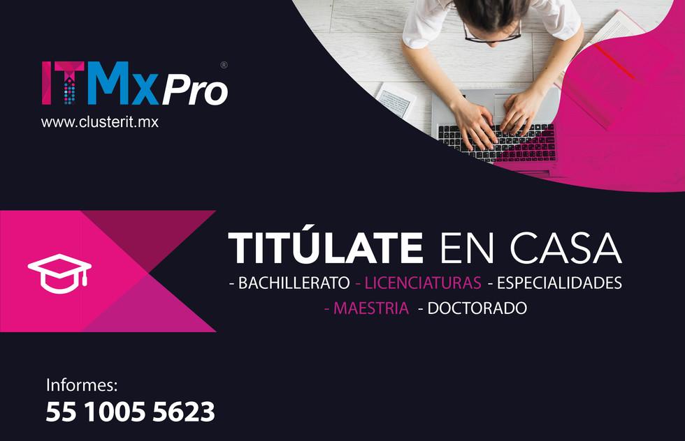 ITMxPro