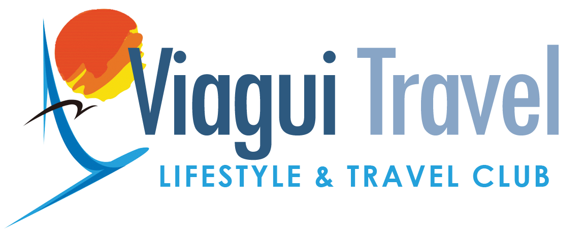 LogoViagui-1150x473.png