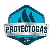 protecto gas.png