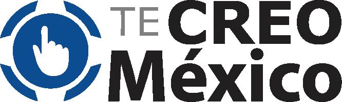 logo tcm.png