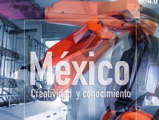Crearán Centros De Manufactura