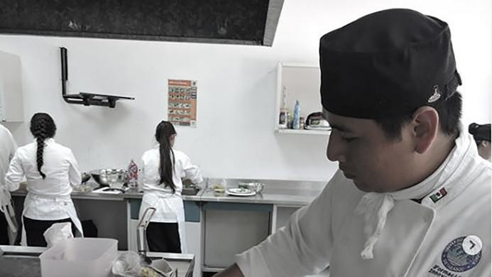gastronomía_3.JPG