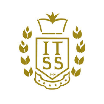 universidades-15.jpg