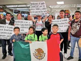 México ¿nueva potencia en matemáticas?