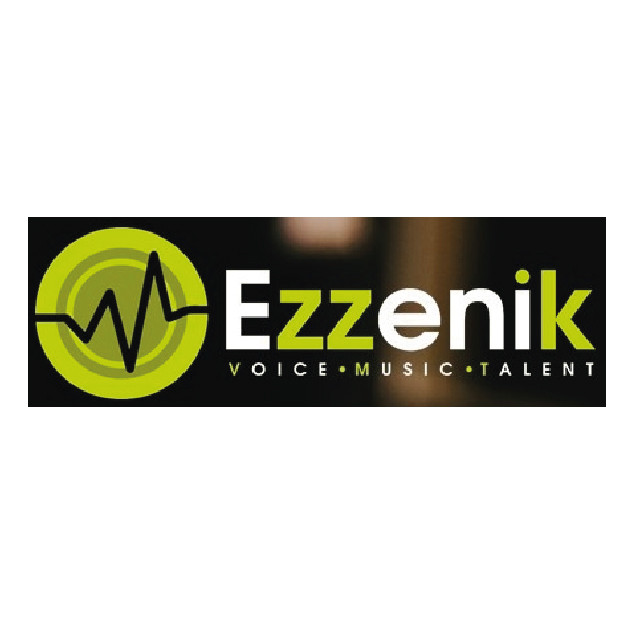 logos edomex-08.jpg