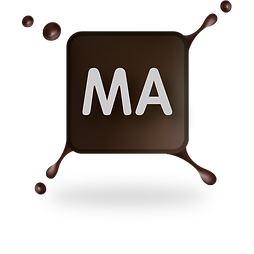 MA.png