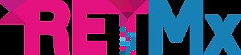 logo retmx.png