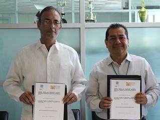 Con lo que tenemos y somos podemos crear los Centros de Manufactura en México: Tito Figueroa