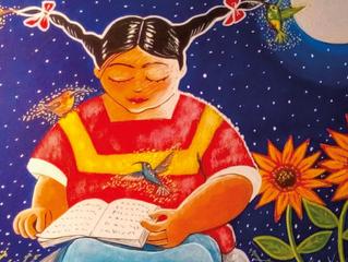 29 años plasmando su amor a Chiapas en arte