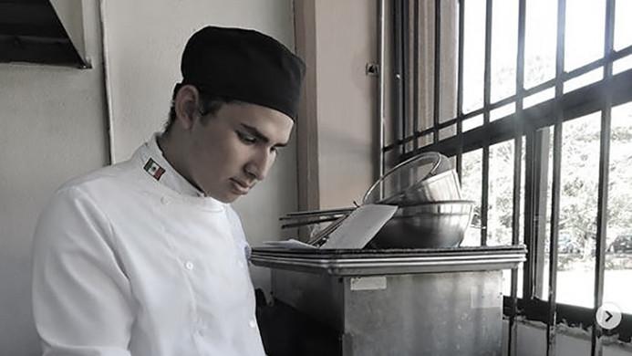 gastronomía_2.JPG