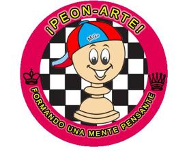peonarte.png