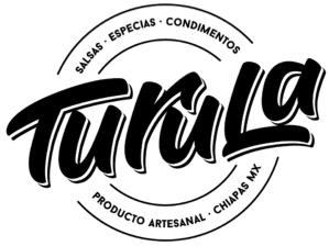 turula.png