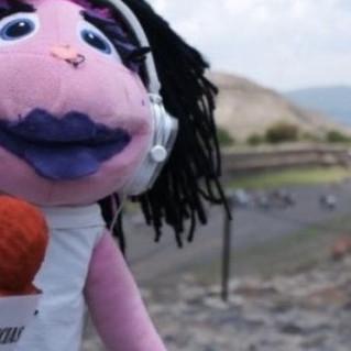 INAH estrenará el primer noticiero arqueológico infantil