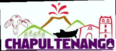 Chapultenango.png