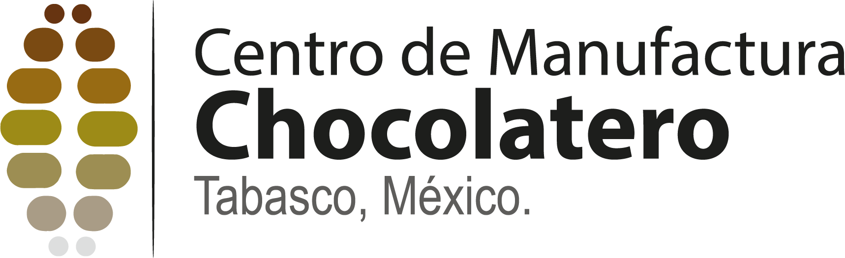 chocolatero.png