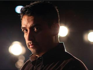 Talento Mexicano postulado por la revista Forbes