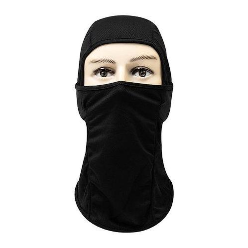 Ski Mask Rafa Hat