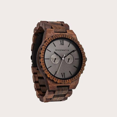 Classic- Urban Jungle Men's Watch