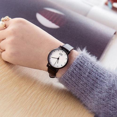 Alloy Fashion Watch