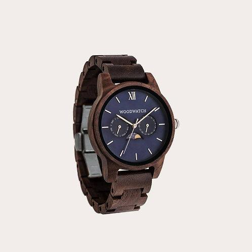 Classic- Mariner Men's Watch
