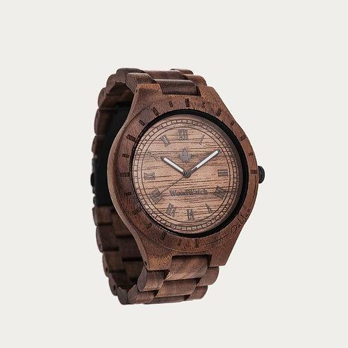 Oaklee Men's Watch