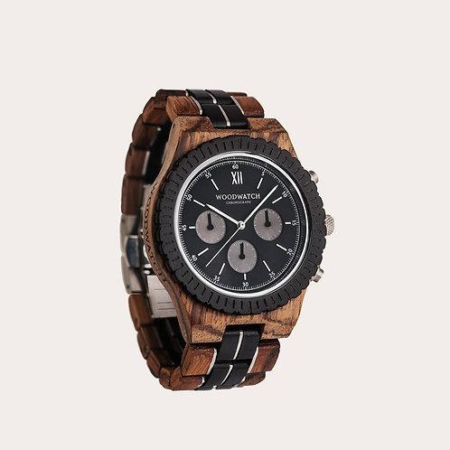 Mojave Men's Watch