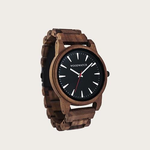 Essential- Aero Acacia Men's Watch