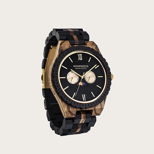 Grand- Special Edition Men's Watch