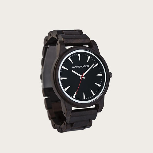 Essential- Cypher Sandal Men's Watch