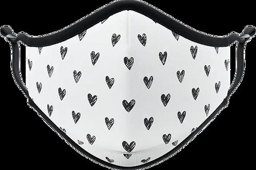 Unisex RFS Masks| 2pcs