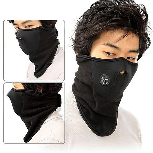 Outdoor Mask Face Protection