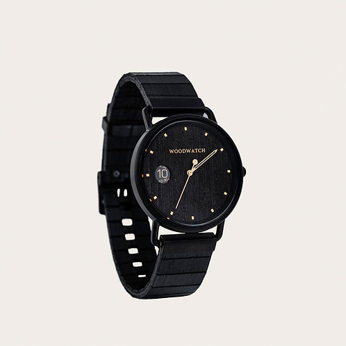 Minimal Men's Watch