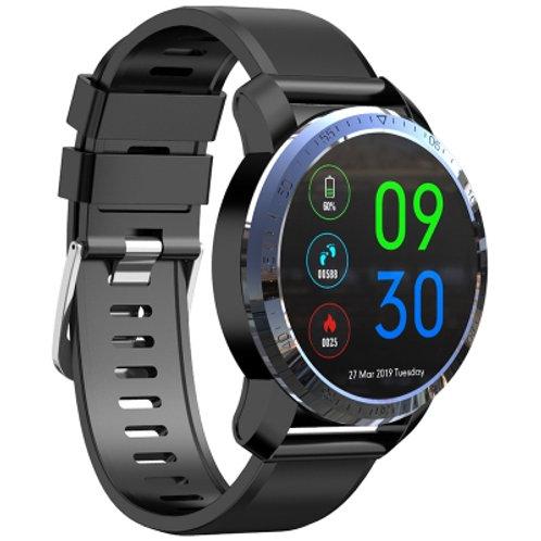 Unisex Kospet Smart Watch