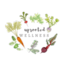 Uprooted Wellness Logo Transparent.png