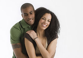 Relationship Therapy Vancouver
