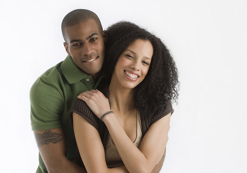 Mastermind your Money for couples