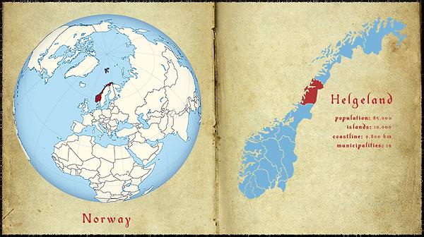 Norway, Helgeland.png