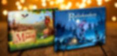 Barnebøker, WIX.jpg