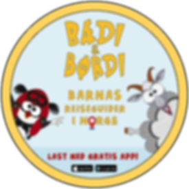 BB, badge, barnas reiseguider.png