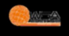 wsa_logo_2018_winner.png
